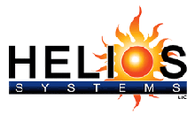 Electrical Contractors | Phoenix | Helios Systems